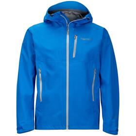 Marmot Speed Light Jacket Men, clear blue